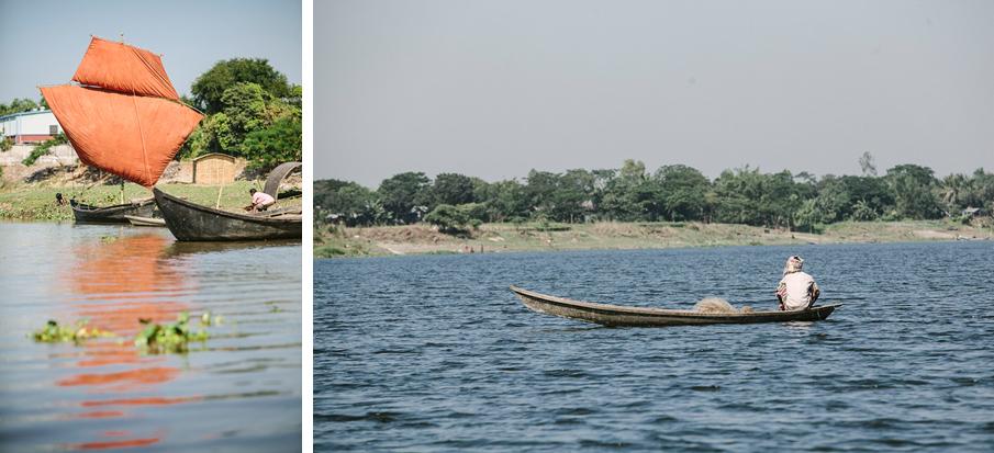 Dhaka-13_o.jpg