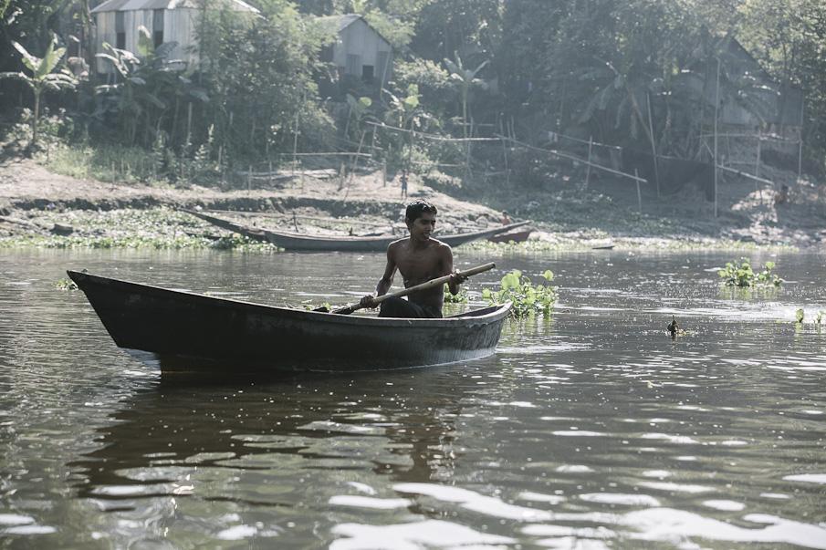 Dhaka-17_o.jpg