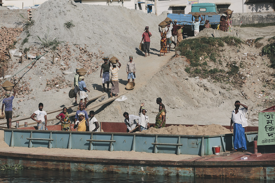 Dhaka-26_o.jpg