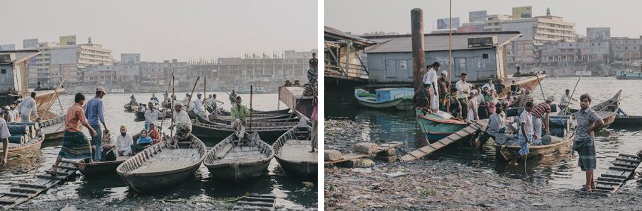 Dhaka-27_o.jpg
