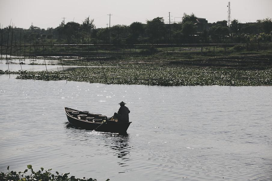 Dhaka-32_o.jpg