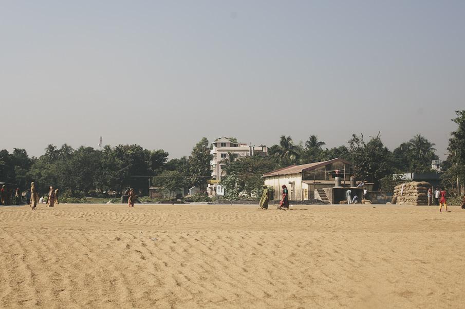 Dhaka-57_o.jpg