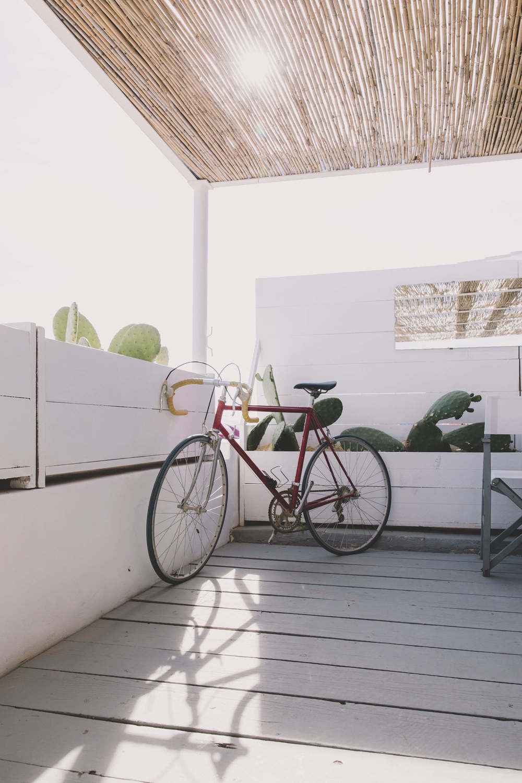 Audi-Formentera102_2000_c.jpg