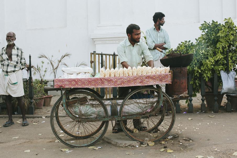 India-1_77_o.jpg