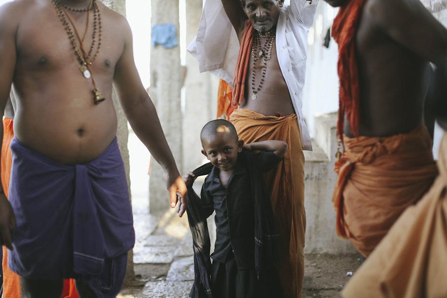 India-9_o.jpg