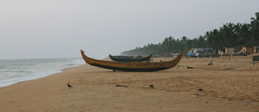 India-25_o.jpg