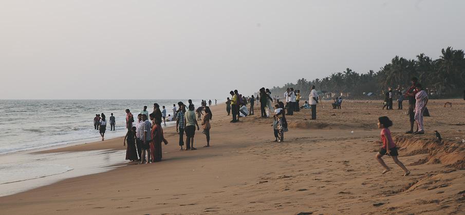 Kerala-30_o.jpg