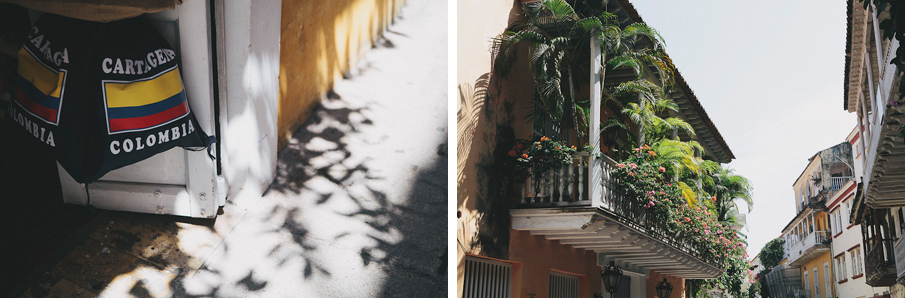 Cartagena-22_o.jpg