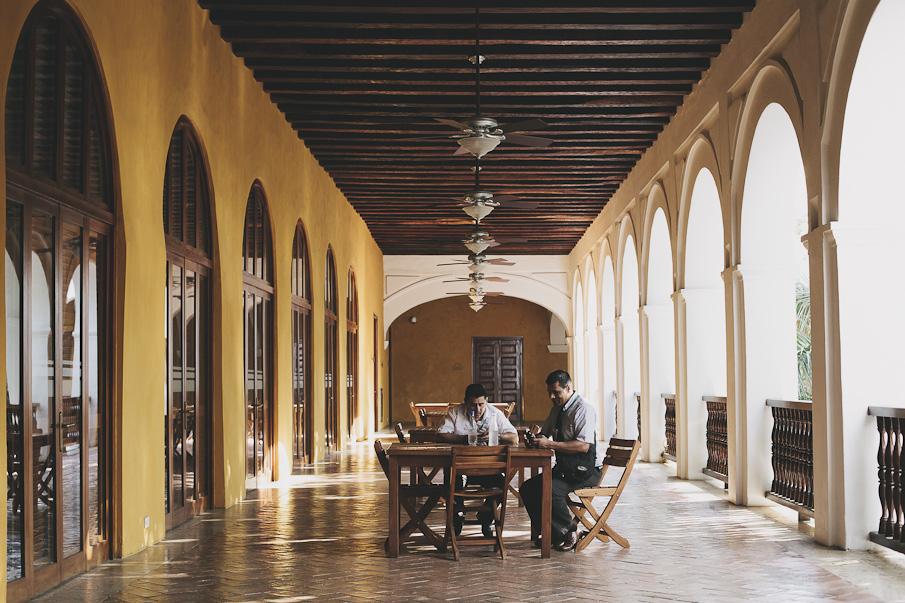 Cartagena-70_o.jpg