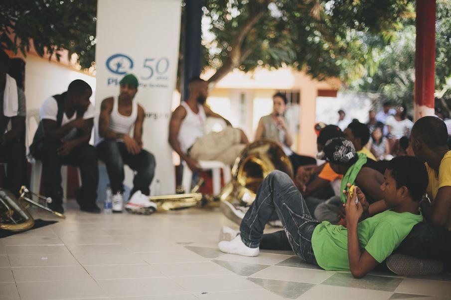 Cartagena-99_o.jpg