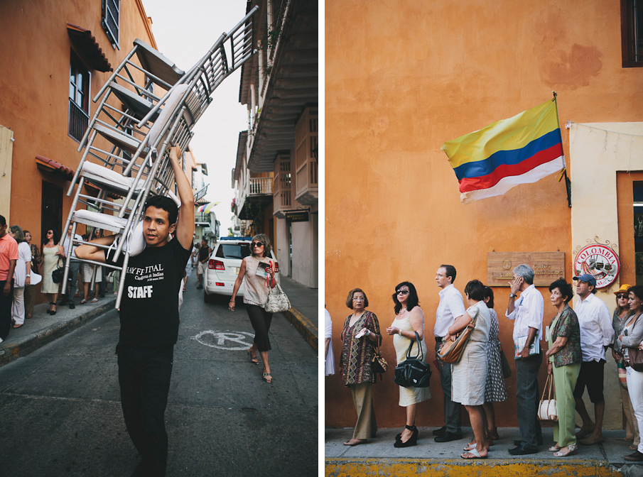 Cartagena-114_o.jpg