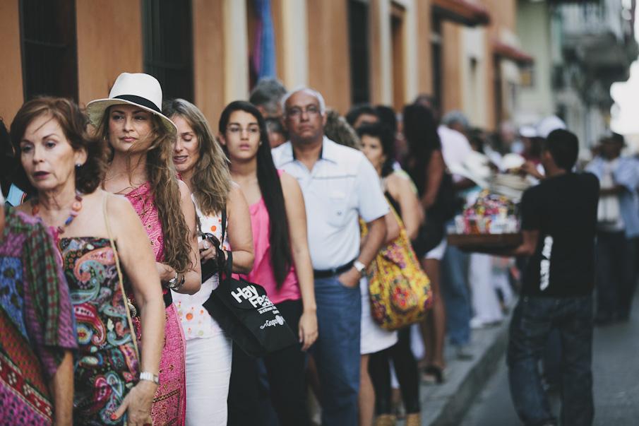Cartagena-116_o.jpg