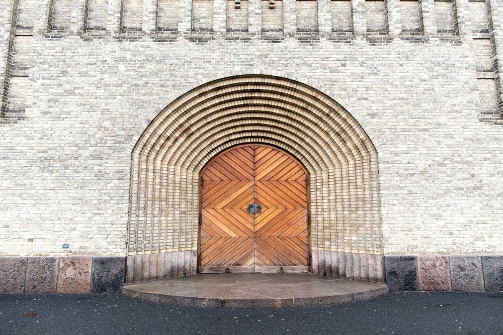 Grundtvigs_Kirke_Copenhagen-CerealMagazine-FinnBeales-02.jpg
