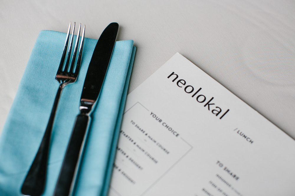 Istanbul_Neolokal_Restaurant-AudiMagazine-FinnBeales-01.jpg