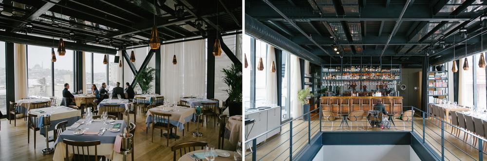 Istanbul_Neolokal_Restaurant-AudiMagazine-FinnBeales-02.jpg