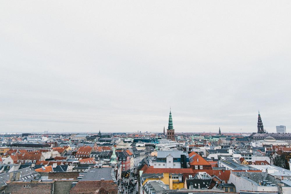 Copenhagen_Denmark-FinnBeales-10.jpg