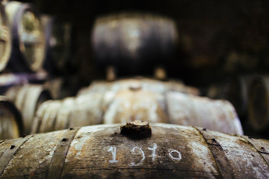 Courvoisier-Cognac-FinnBeales-09.jpg