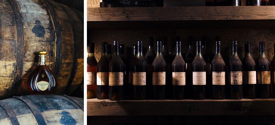 Courvoisier-Cognac-FinnBeales-13.jpg
