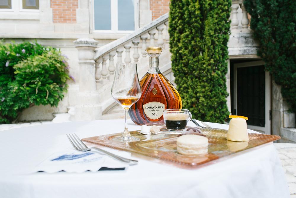 Courvoisier-Cognac-FinnBeales-15.jpg