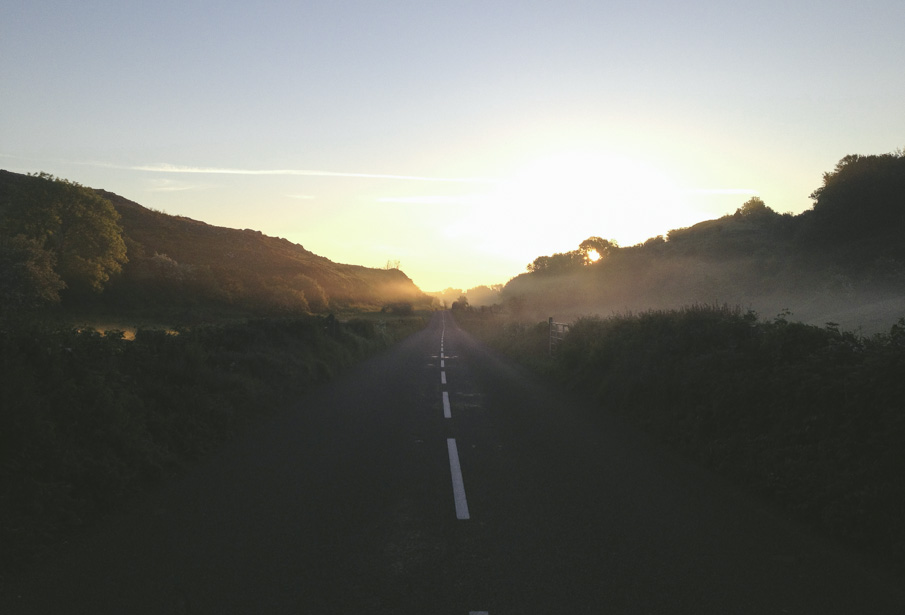 Northern-Ireland-FinnBeales-01.jpg