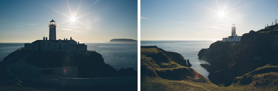 Northern-Ireland-FinnBeales-05.jpg