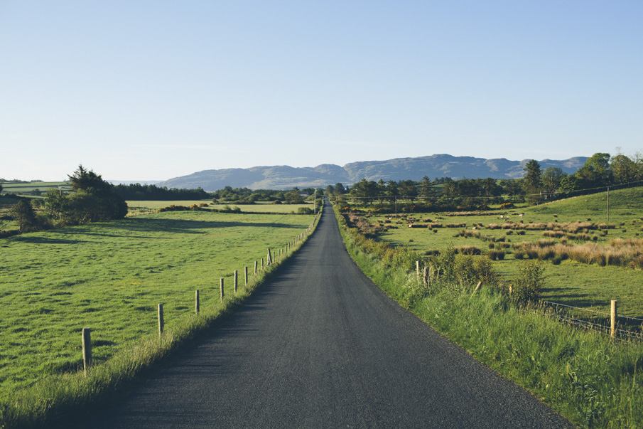 Northern-Ireland-FinnBeales-10.jpg