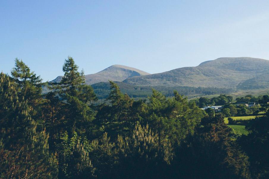 Northern-Ireland-FinnBeales-18.jpg