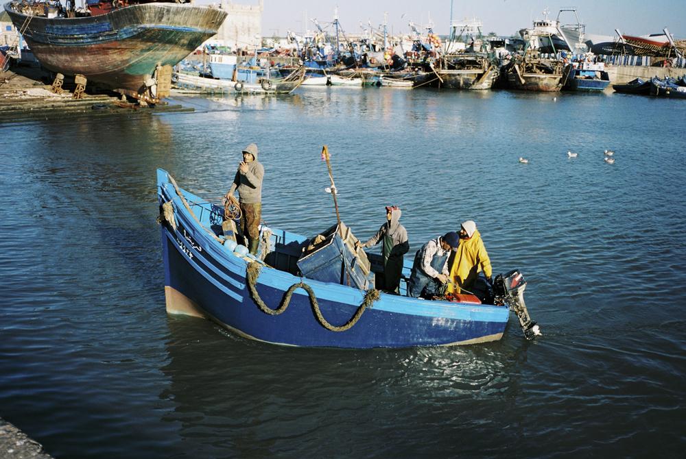 Morocco-016.jpg