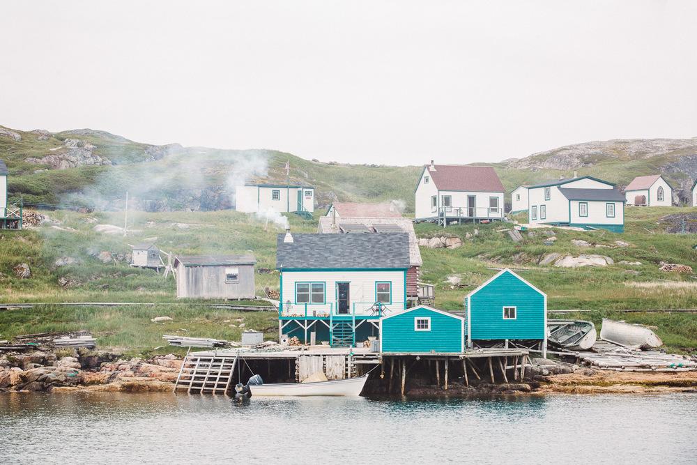2015-07-Newfoundland-Finn_Beales-003.jpg