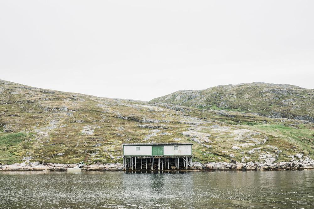 2015-06-DestinationCanada-Newfoundland-416.jpg