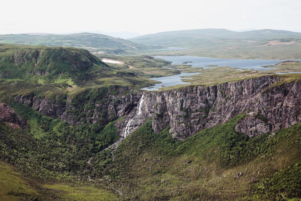 2015-06-DestinationCanada-Newfoundland-264-2.jpg