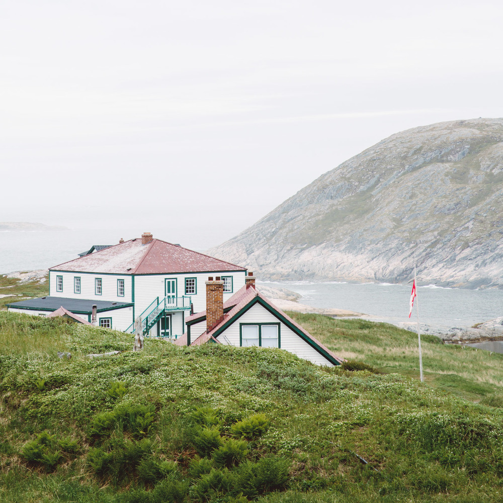 Newfoundland-10.jpg
