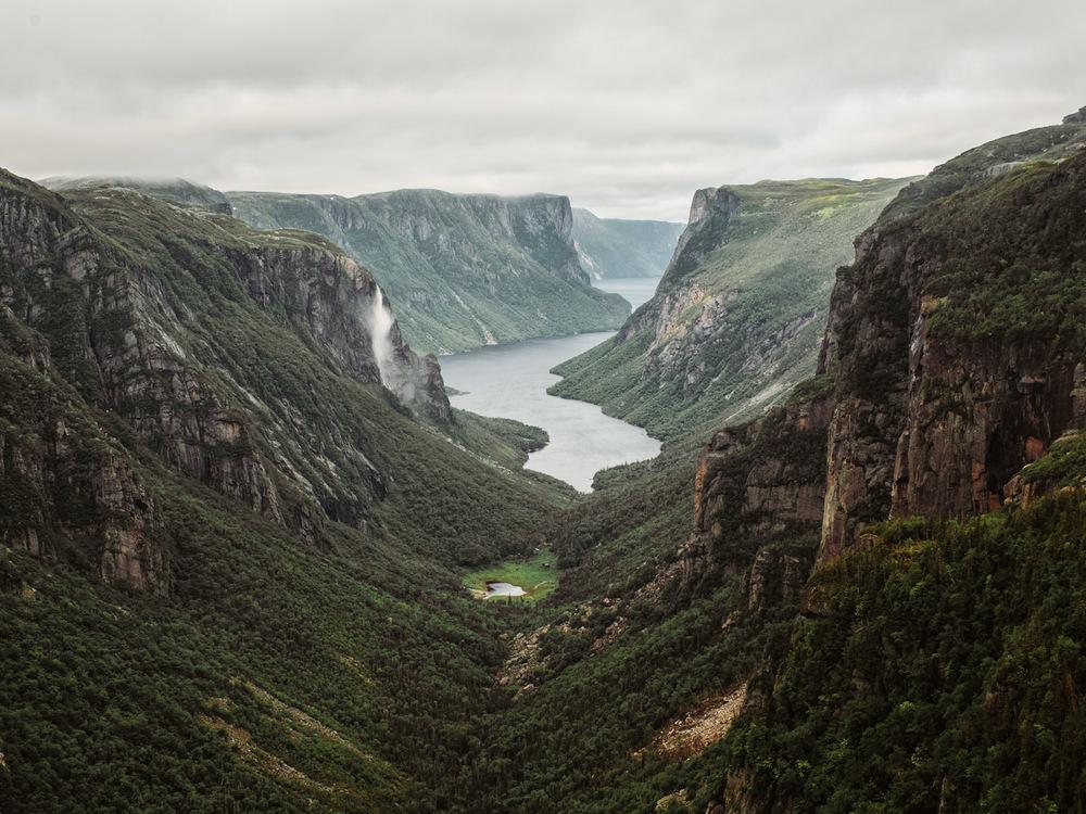 Newfoundland-24.jpg