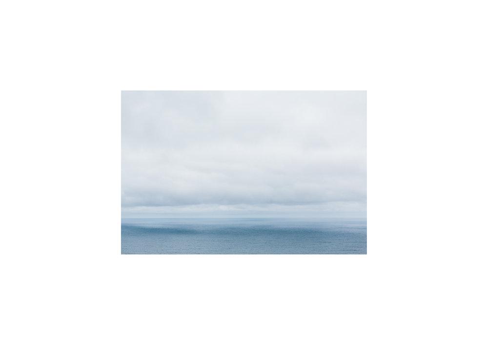 Sea-01.jpg