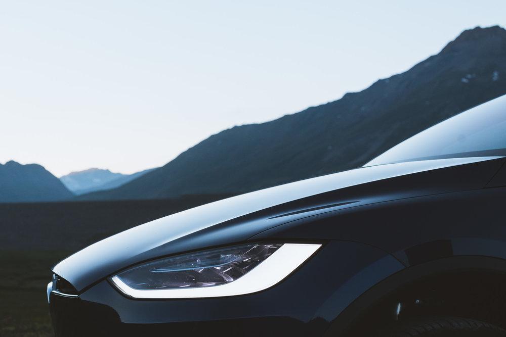 Tesla-Finn_Beales-3.jpg