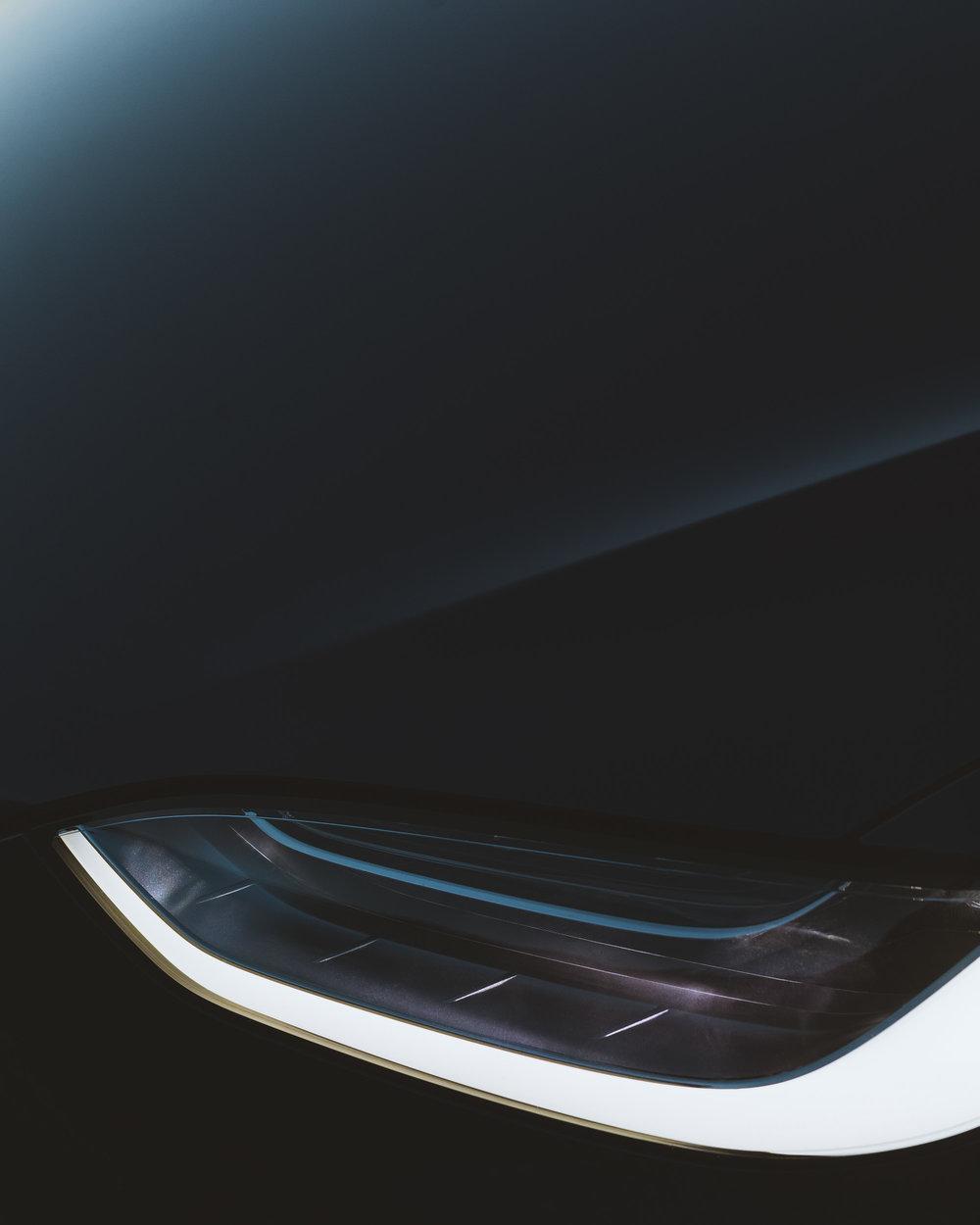 Tesla-Finn_Beales-4.jpg