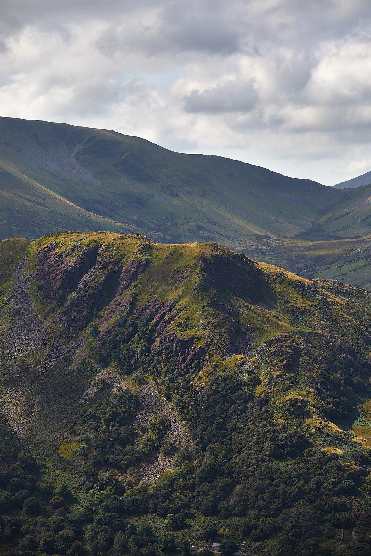 Visit-Wales-Finn-Beales-26.jpg