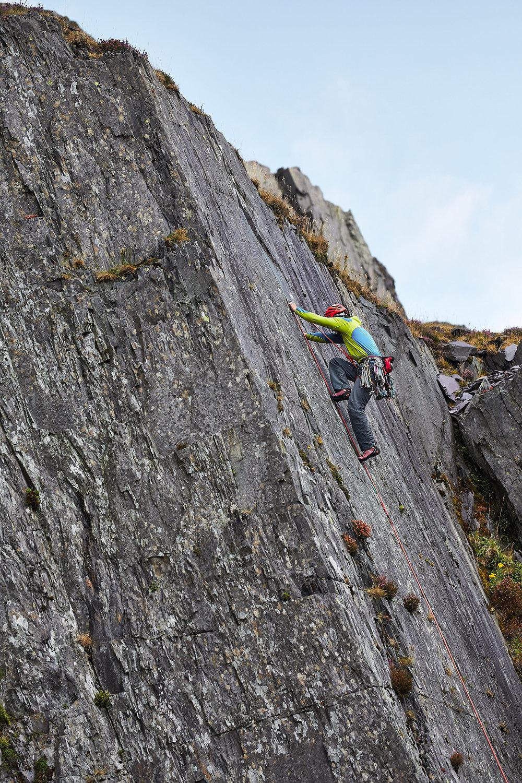 Visit-Wales-Finn-Beales-32.jpg