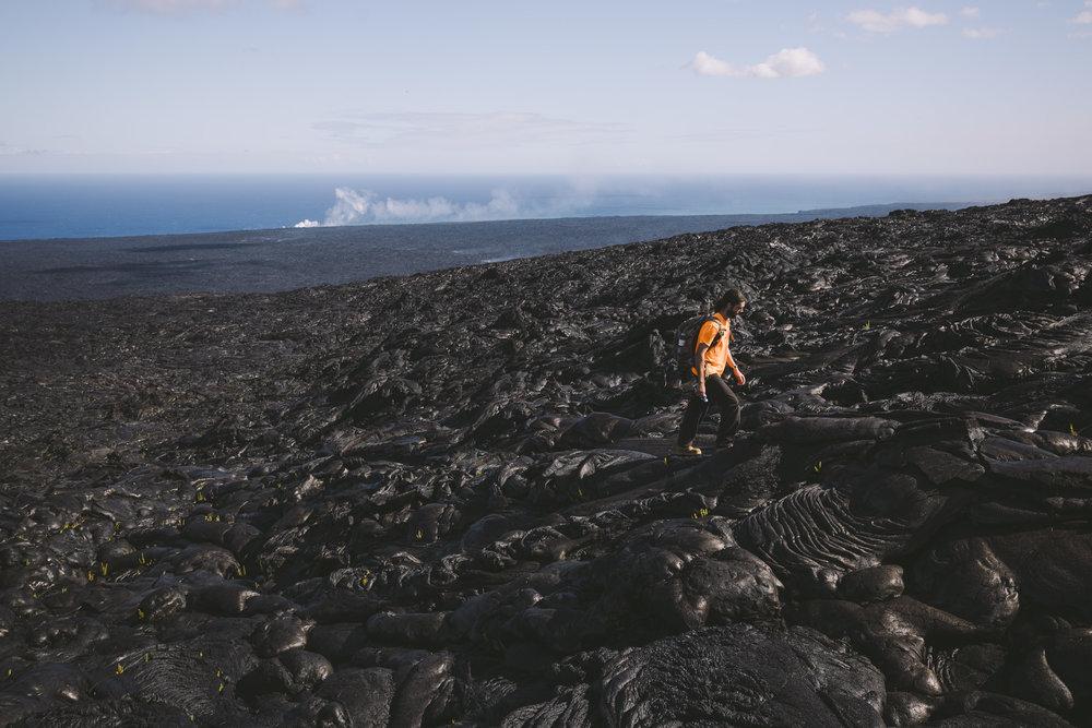 Hawaii-105.jpg