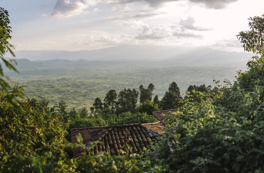201805-AUDI-RWANDA-100.jpg