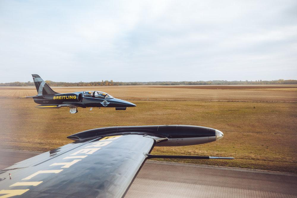 201810-Breitling-Jets-Finn_Beales-15.jpg