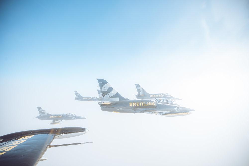 201810-Breitling-Jets-Finn_Beales-17.jpg