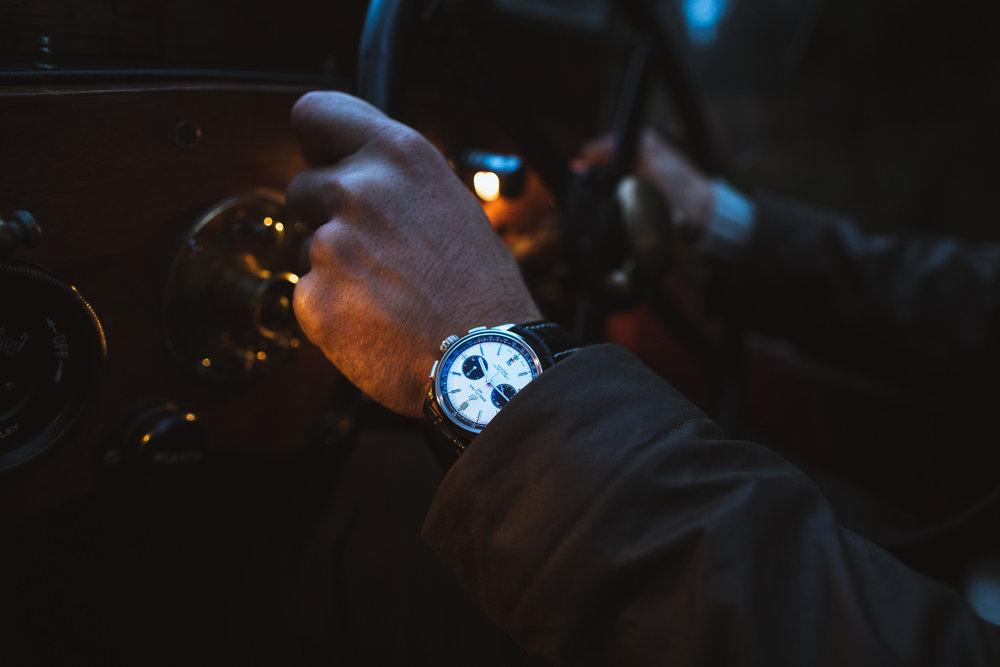Breitling-40.jpg