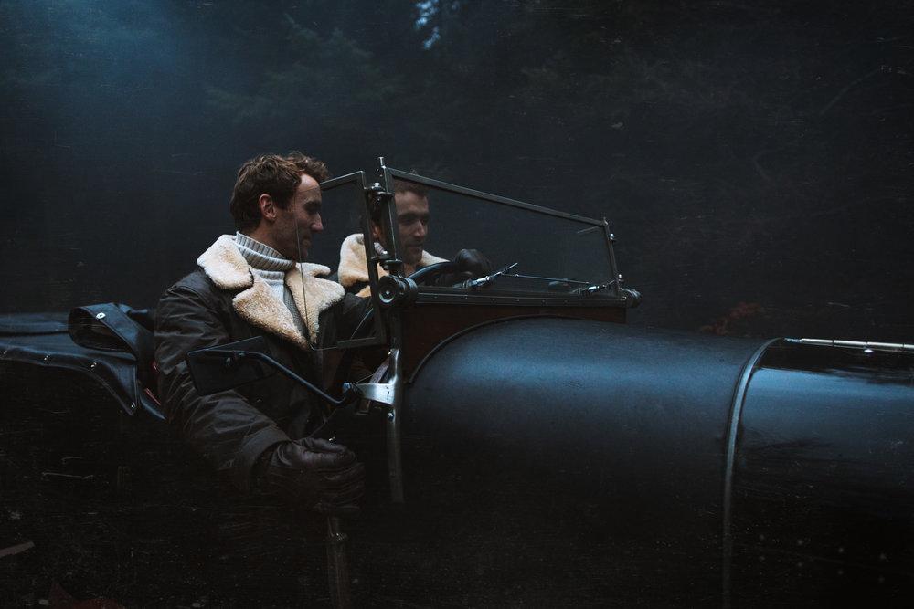 Breitling-45.jpg