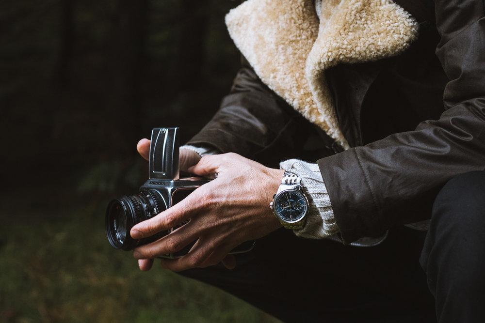 Breitling-52.jpg