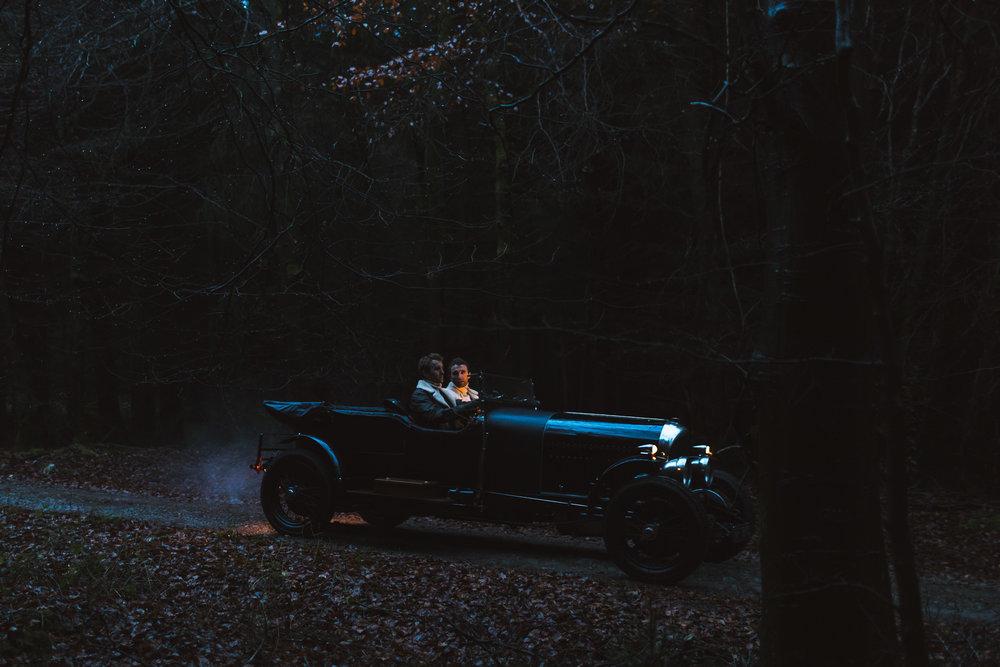 Breitling-36.jpg