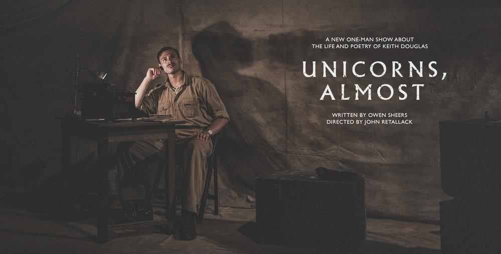 COMMISSION-UNICORNS-ALMOST.jpg