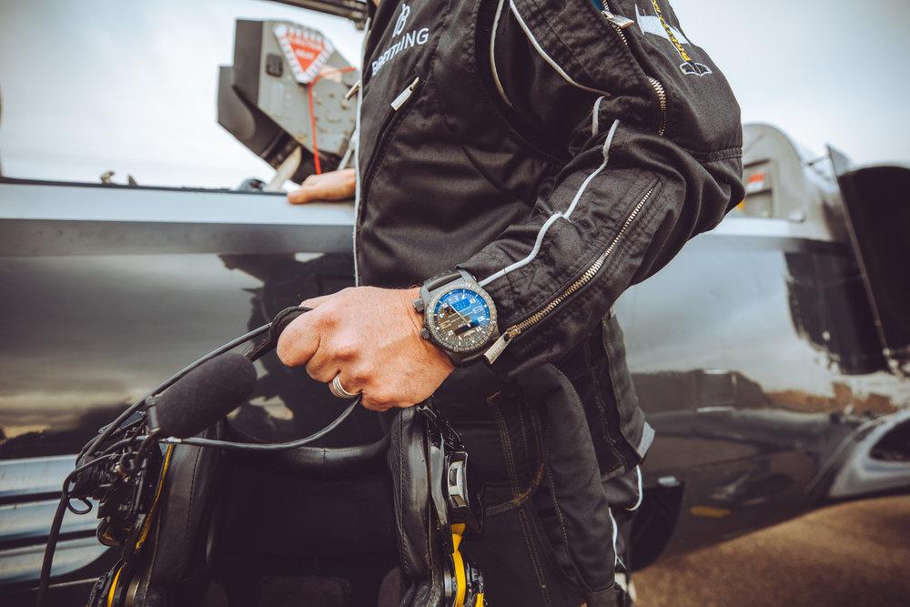 201810-Breitling-Jets-Finn_Beales-8.jpg