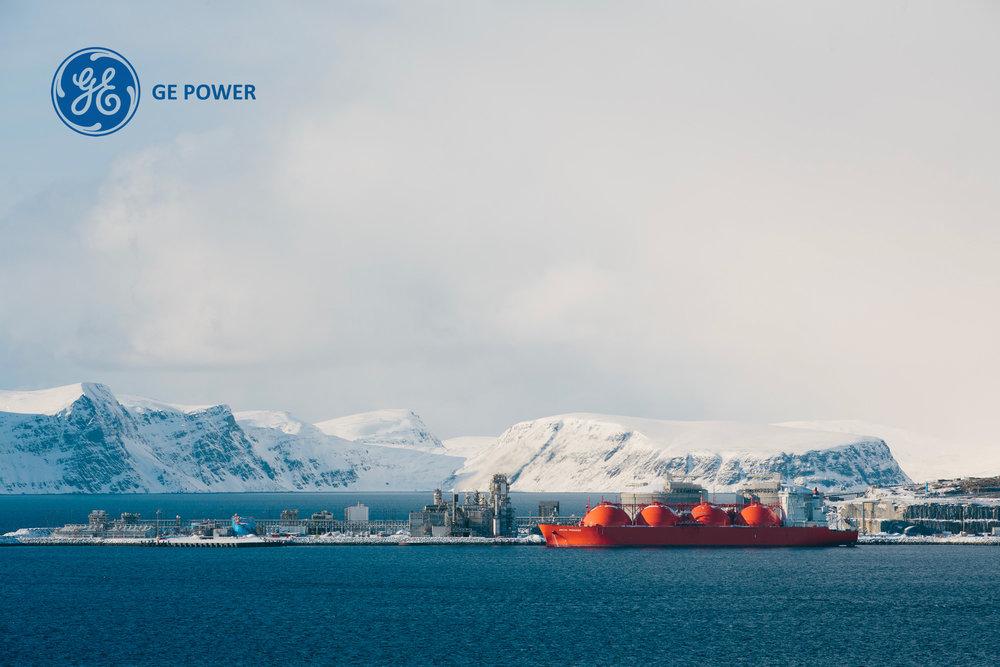 GEPower.jpg