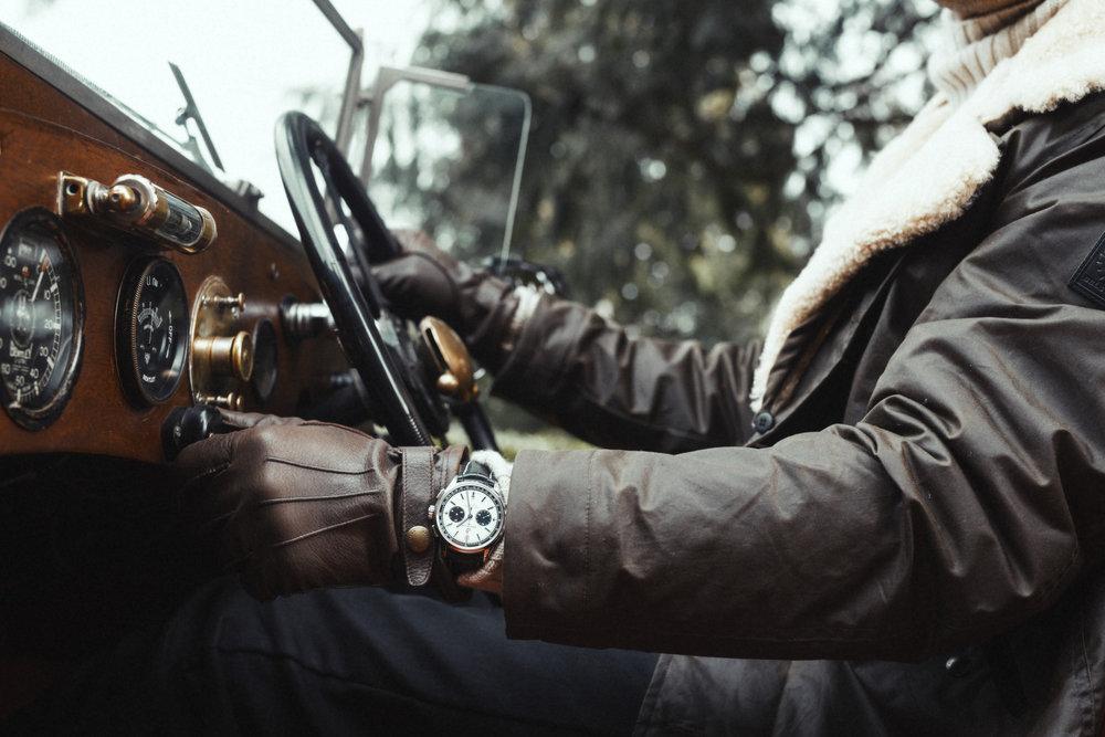 Breitling-Premiere-4.jpg
